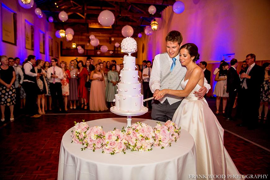 stoneleigh-abbey-wedding-photographer098