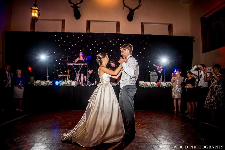stoneleigh-abbey-wedding-photographer099