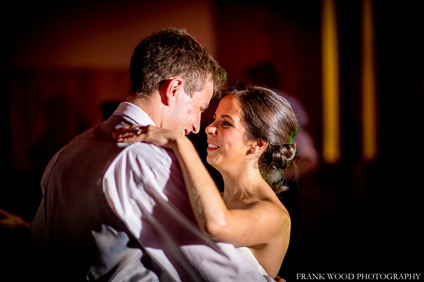 stoneleigh-abbey-wedding-photographer100