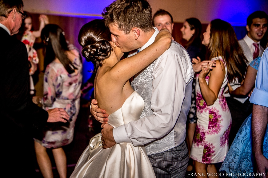 stoneleigh-abbey-wedding-photographer102