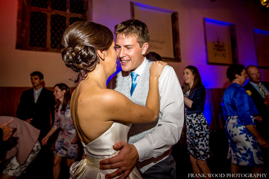 stoneleigh-abbey-wedding-photographer103