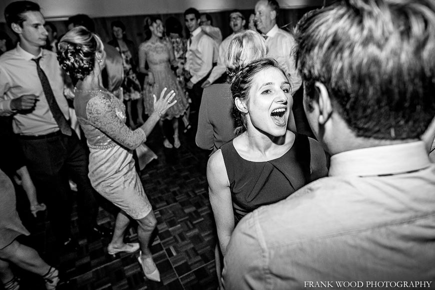 stoneleigh-abbey-wedding-photographer105