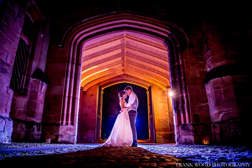 stoneleigh-abbey-wedding-photographer106