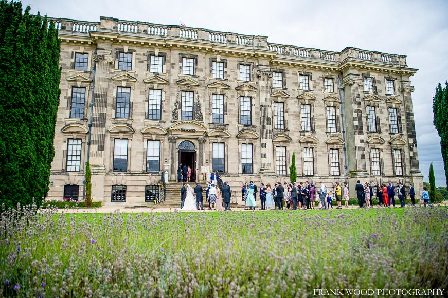 stoneleigh-abbey-wedding-welcome-line