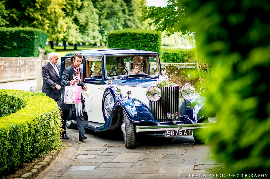 coombe-abbey-wedding-photographer008
