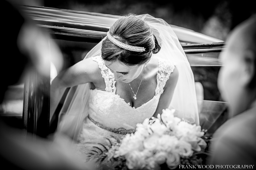 coombe-abbey-wedding-photographer009