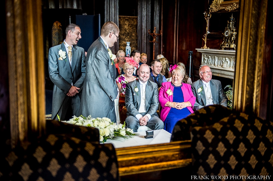 coombe-abbey-wedding-photographer015