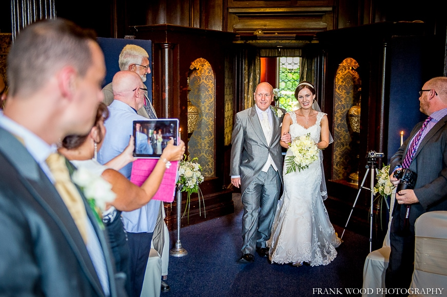 coombe-abbey-wedding-photographer016