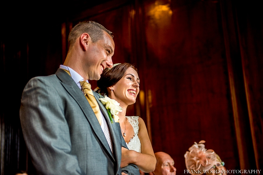 coombe-abbey-wedding-photographer017