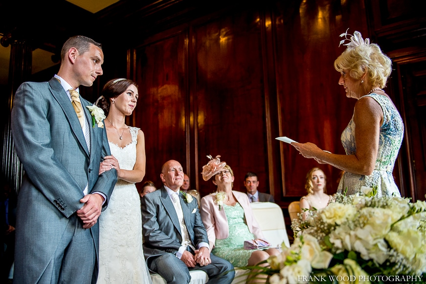 coombe-abbey-wedding-photographer019