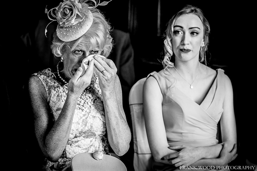 coombe-abbey-wedding-photographer020