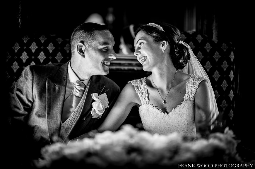 coombe-abbey-wedding-photographer023