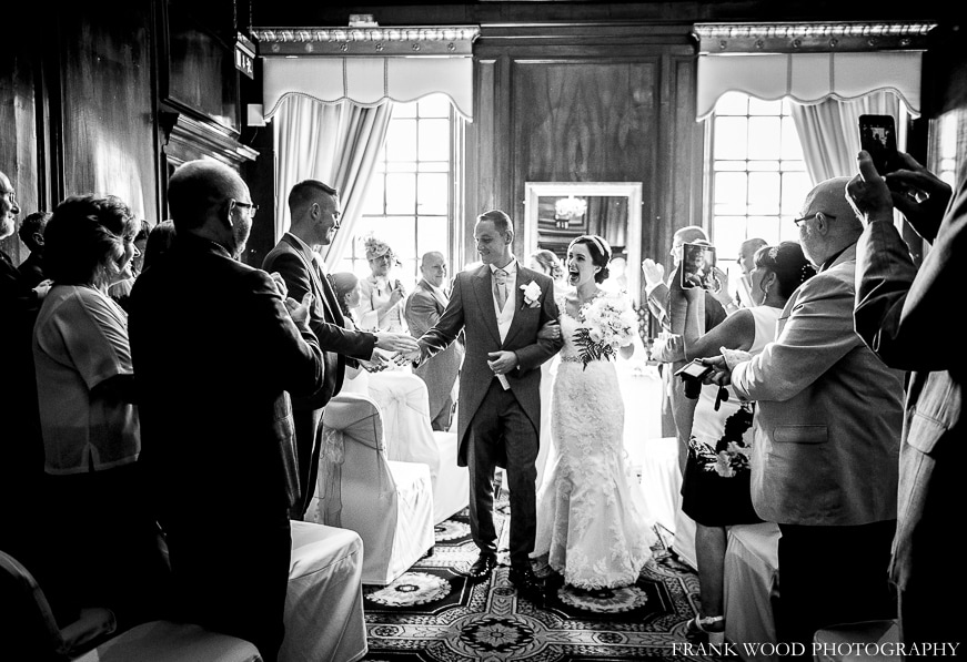 coombe-abbey-wedding-photographer024