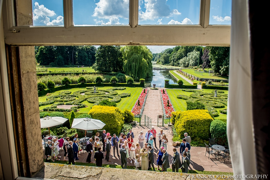 coombe-abbey-wedding-photographer026