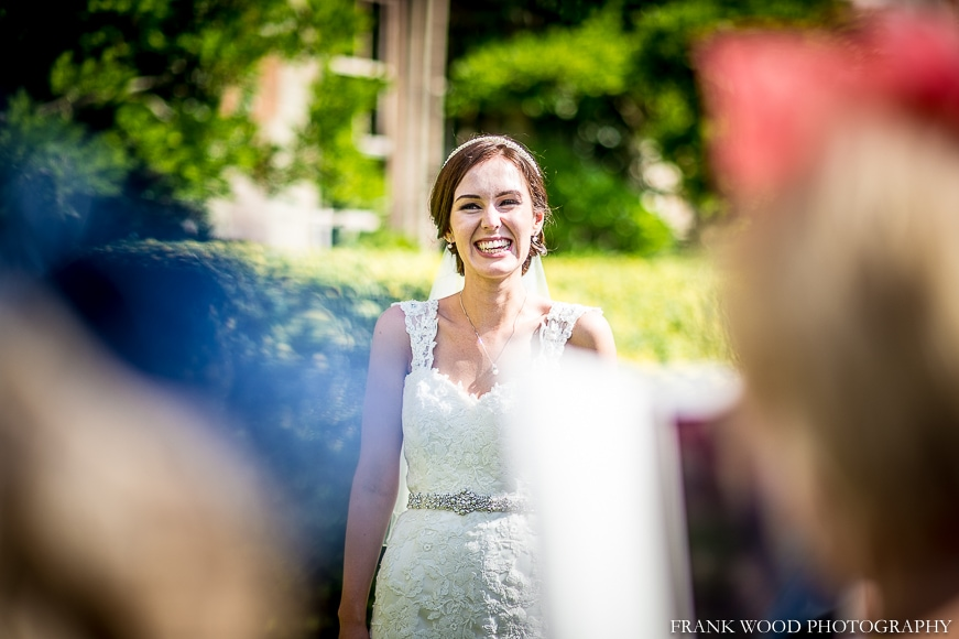 coombe-abbey-wedding-photographer027