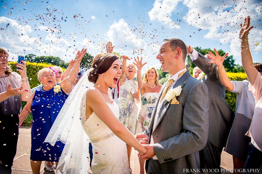 coombe-abbey-wedding-photographer028