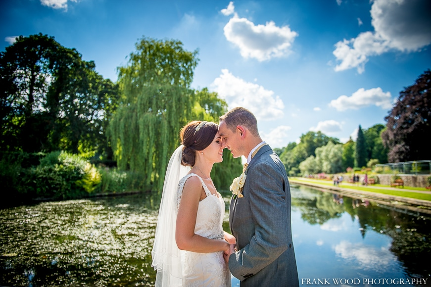 coombe-abbey-wedding-photographer033