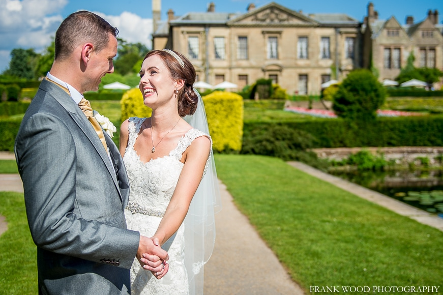 coombe-abbey-wedding-photographer034