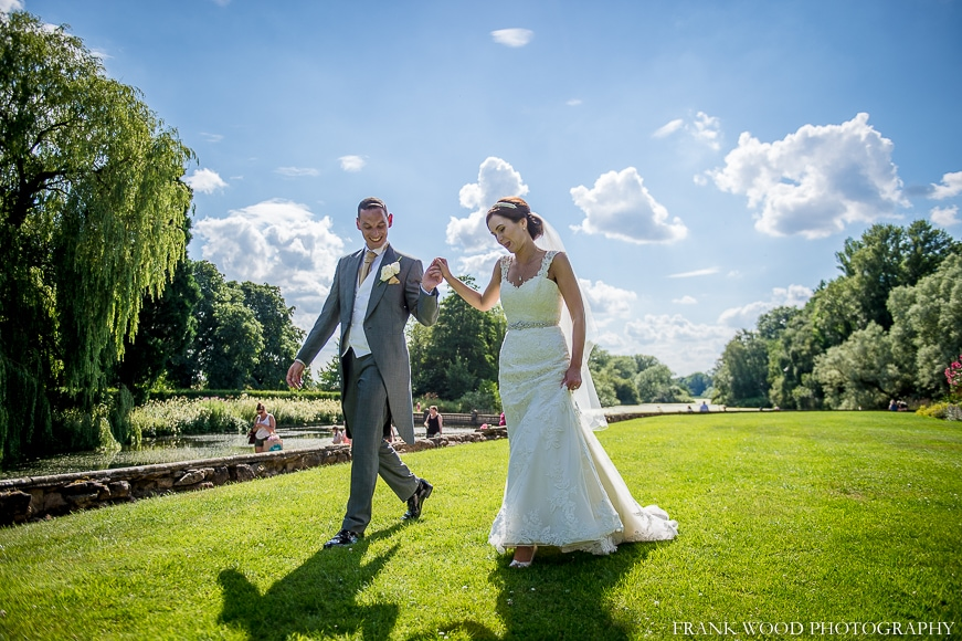 coombe-abbey-wedding-photographer036