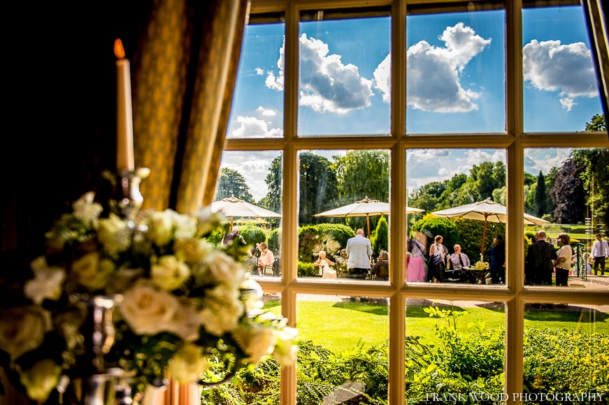 coombe-abbey-wedding-photographer038