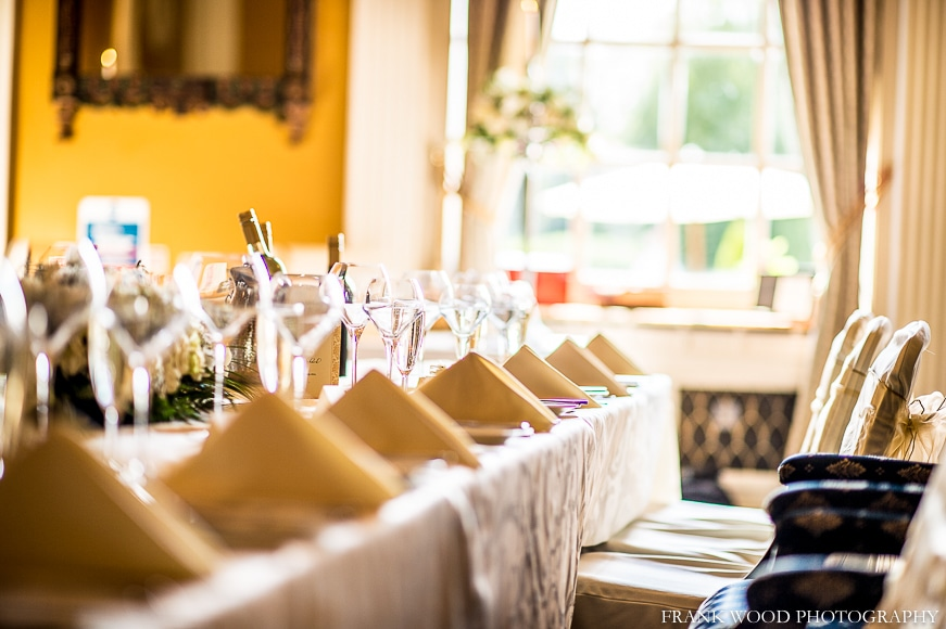coombe-abbey-wedding-photographer040