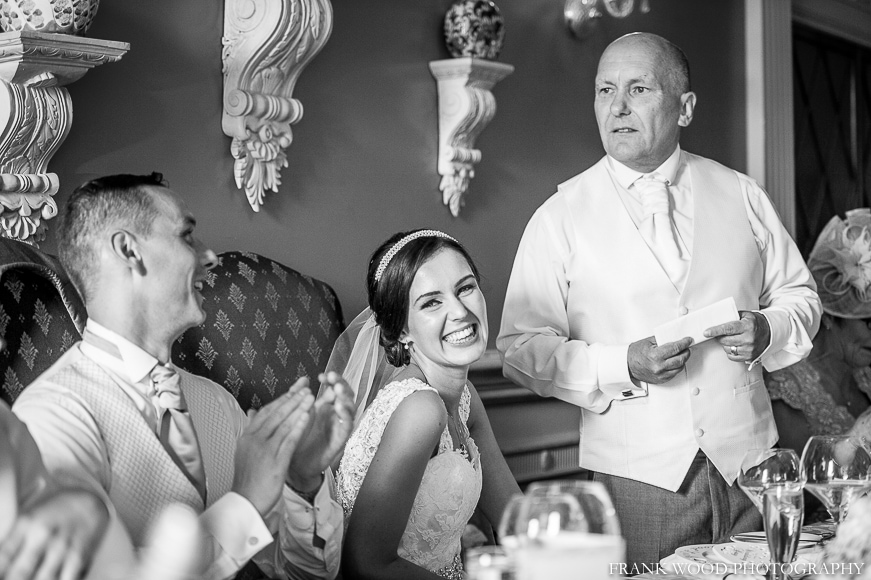 coombe-abbey-wedding-photographer046