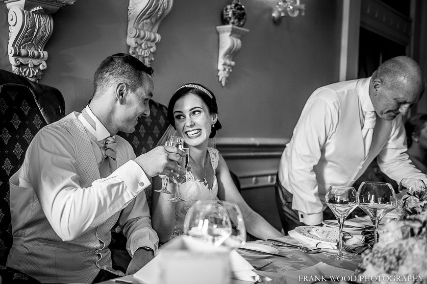 coombe-abbey-wedding-photographer047