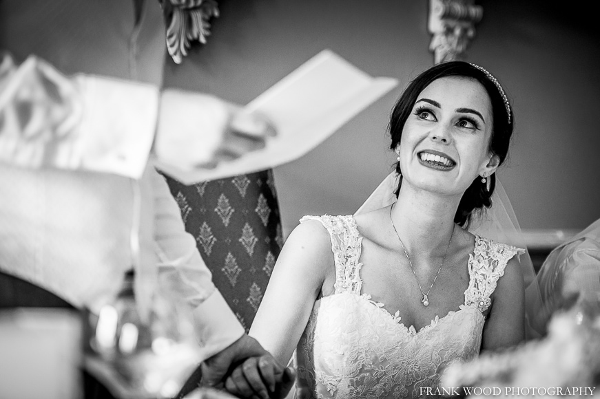 coombe-abbey-wedding-photographer050