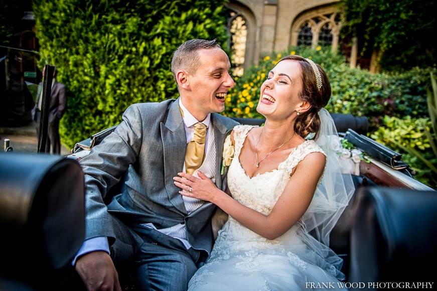 coombe-abbey-wedding-photographer055