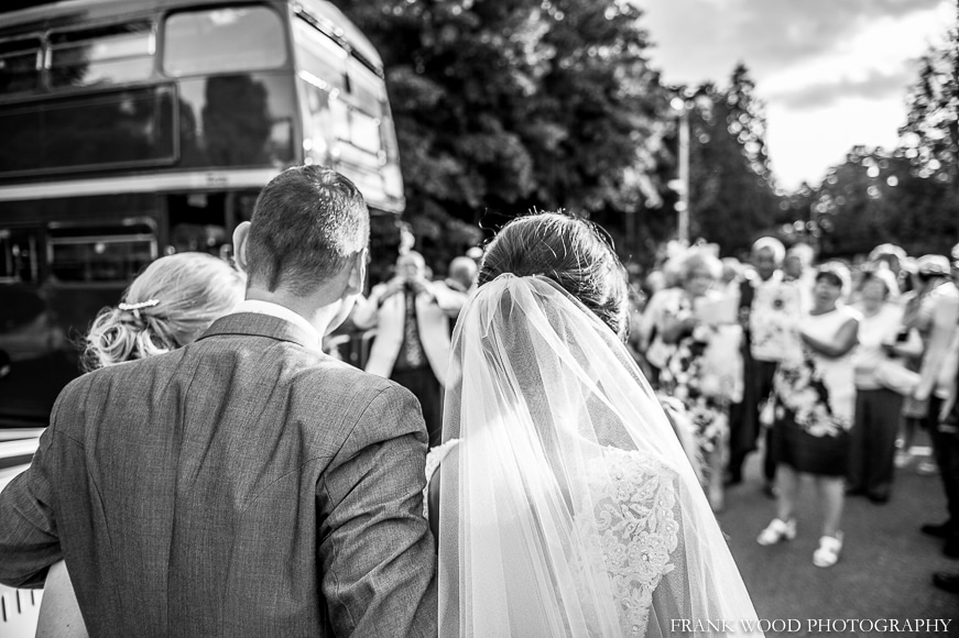 coombe-abbey-wedding-photographer056