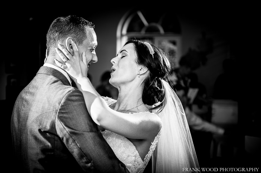 coombe-abbey-wedding-photographer059