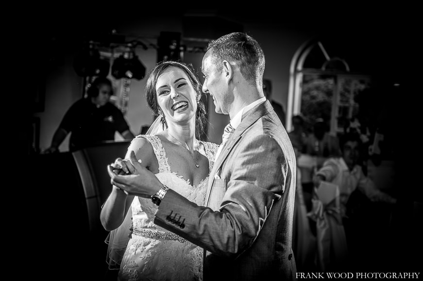 coombe-abbey-wedding-photographer060