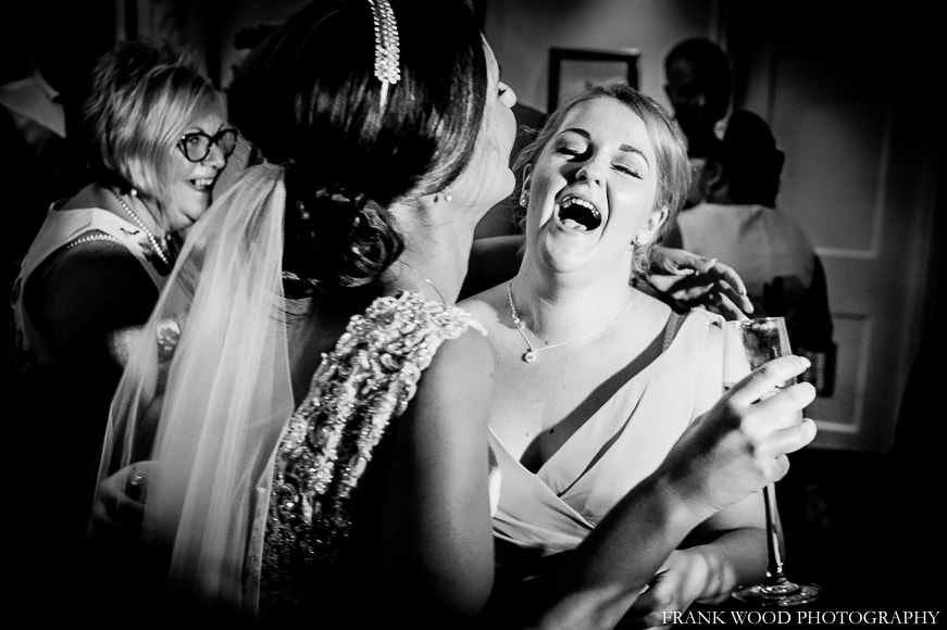 coombe-abbey-wedding-photographer065