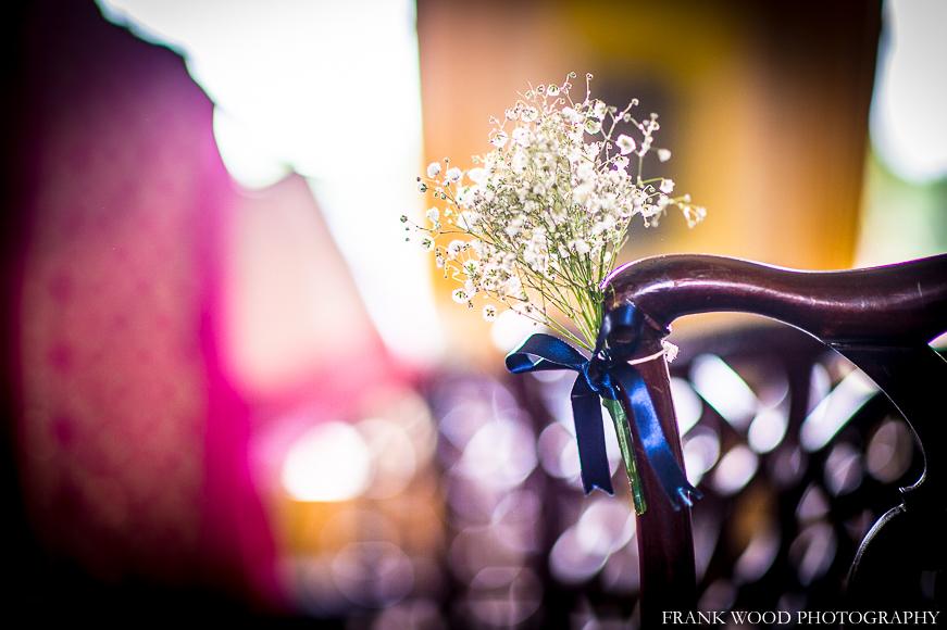 hagley-hall-wedding-011
