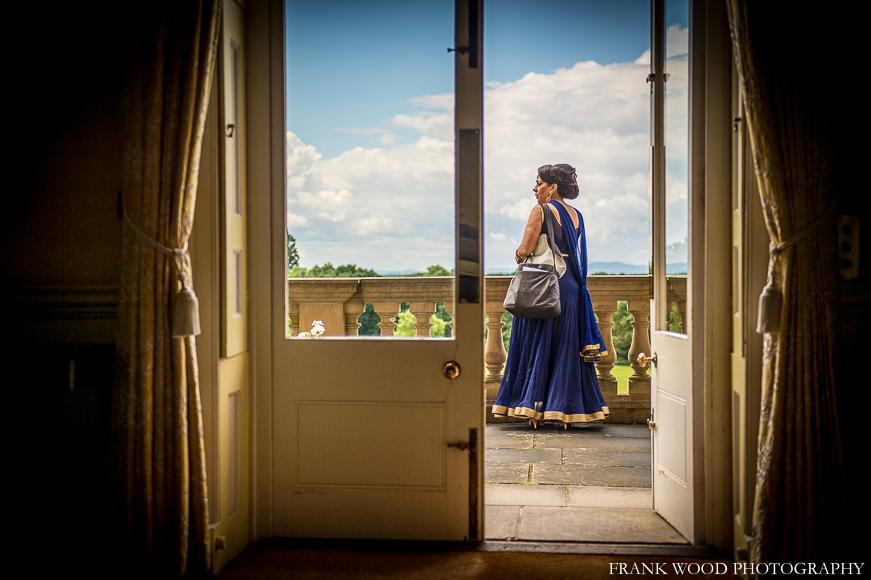 hagley-hall-wedding-013