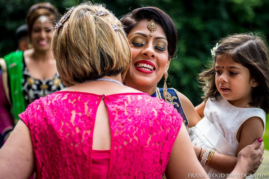 hagley-hall-wedding-014