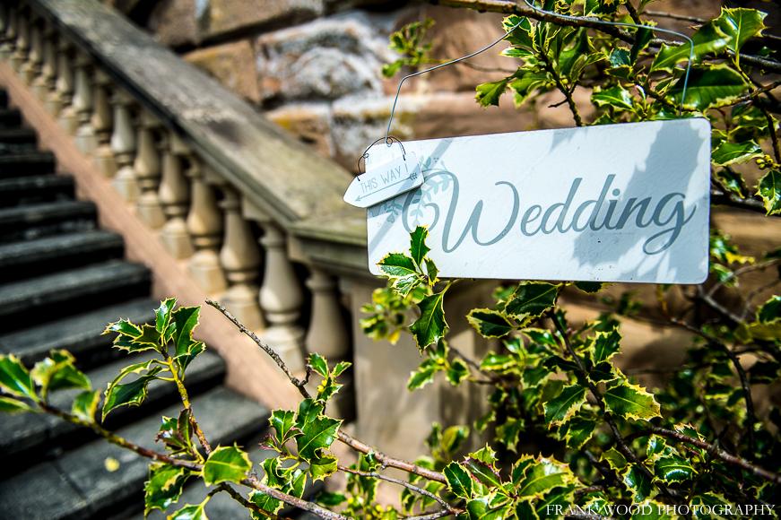 hagley-hall-wedding-026