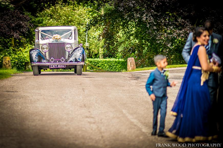 hagley-hall-wedding-027