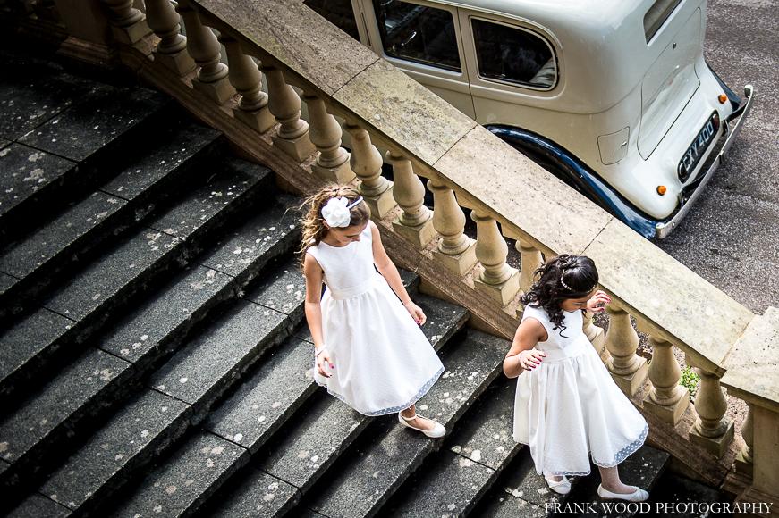 hagley-hall-wedding-031