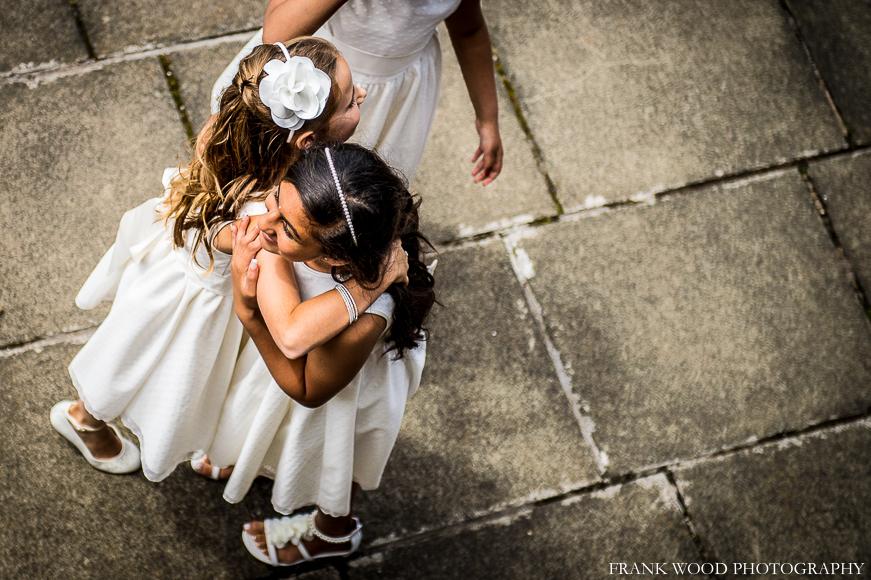 hagley-hall-wedding-032