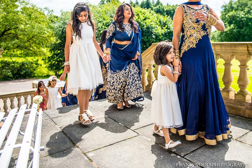 hagley-hall-wedding-033