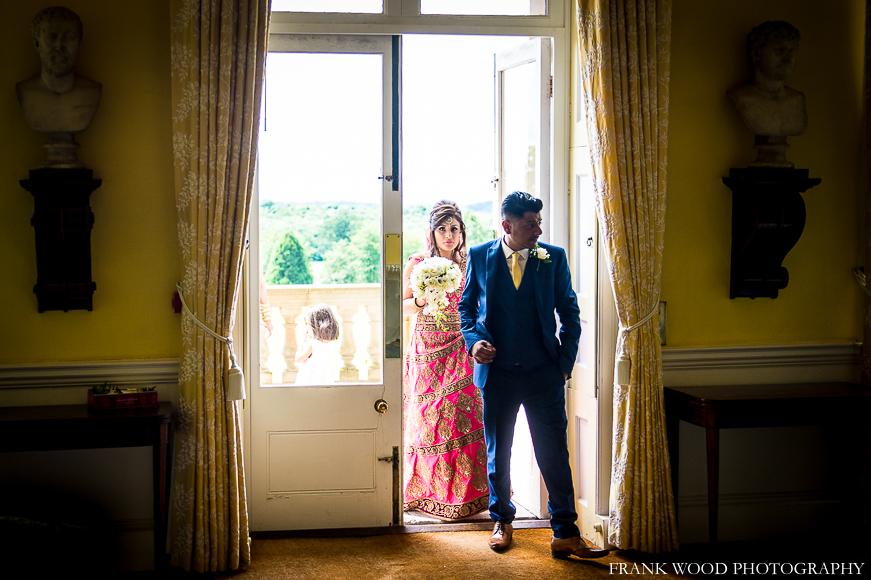 hagley-hall-wedding-034