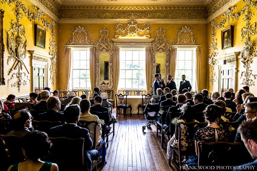 hagley-hall-wedding-035