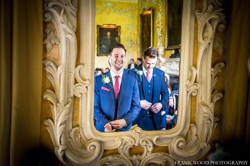 hagley-hall-wedding-037