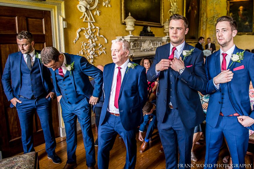 hagley-hall-wedding-039