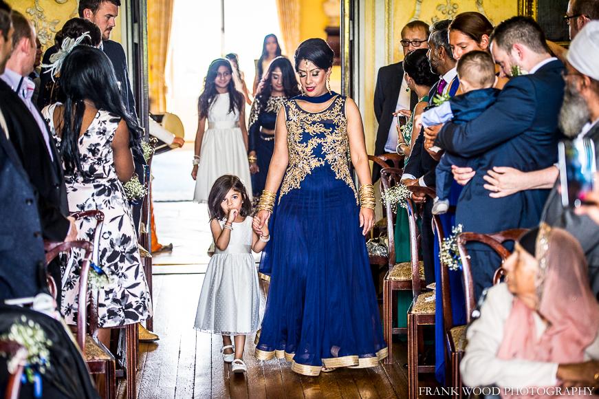 hagley-hall-wedding-040