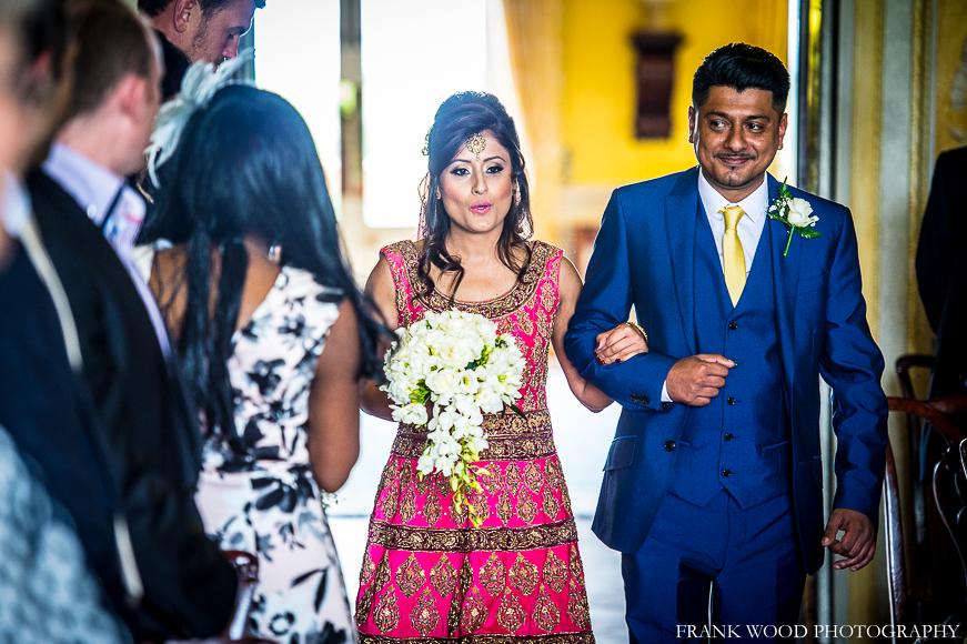 hagley-hall-wedding-043