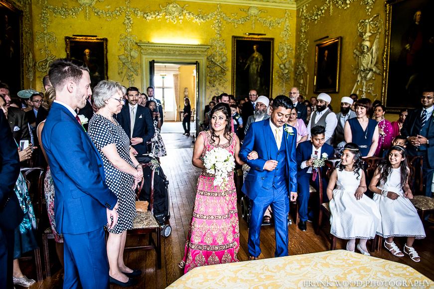 hagley-hall-wedding-044