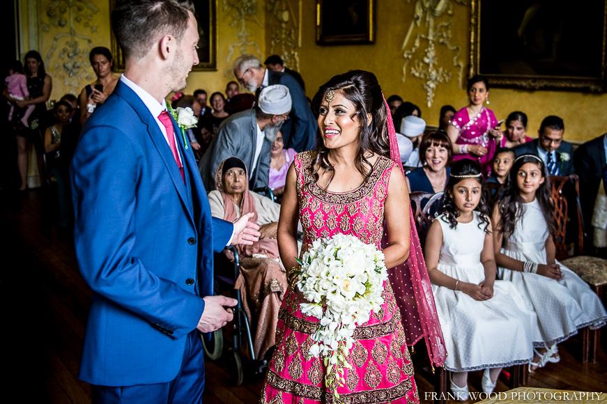 hagley-hall-wedding-045