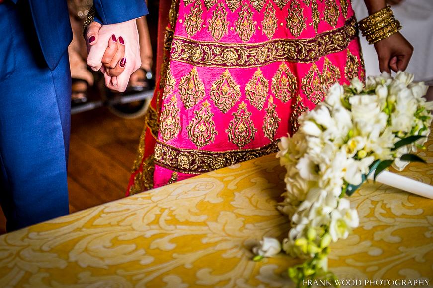 hagley-hall-wedding-046